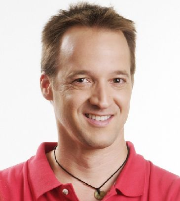 Danny Nissani
