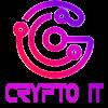 Crypto-IT.tech